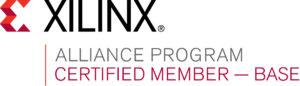 XILINX Alliance Member Program